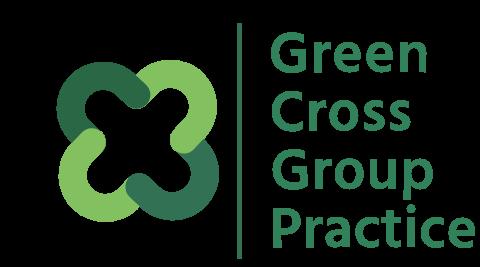 Green Cross Group Practice