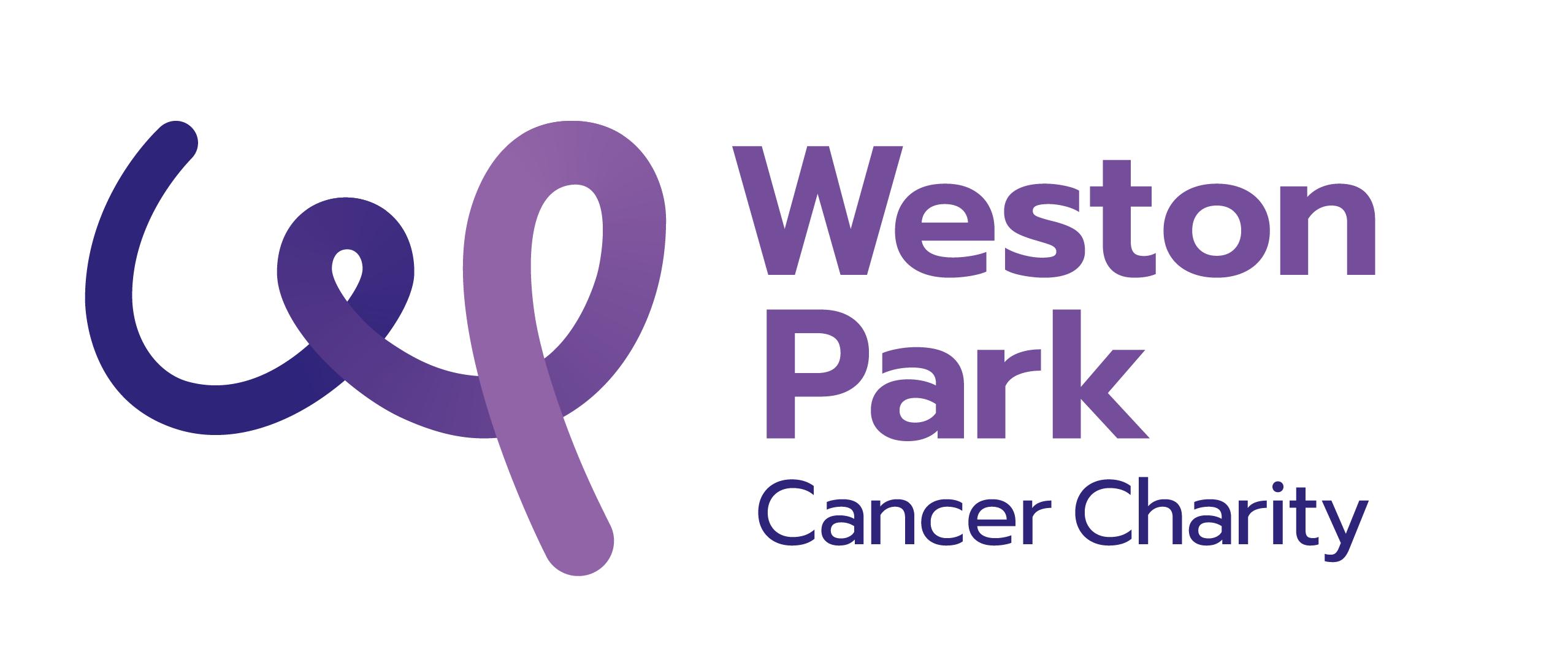 https://www.westonpark.org.uk/